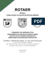 ROTAER Completo 052018