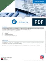 ALD reporting.pdf