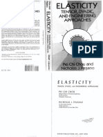 Elasticity - Tensor, Dyadic and Engineering Approaches - Chou & Pagano.pdf