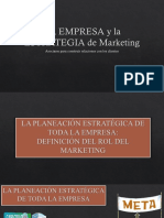 LA-EMPRESA-y-la-ESTRATEGIA-de-Marketing-1.pptx