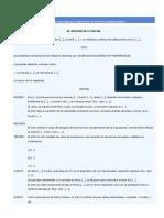 209325547 Modelo de Demanda Por Vulneracion de Derechos Fundamentales SINDICAL