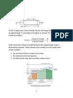 3-Simple_strains.pdf