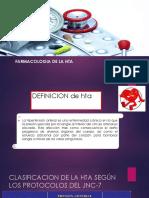 1DIAPOS-DE-FARMACO (1)