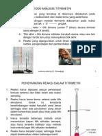 titrimetri-3-1.ppt
