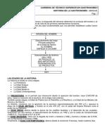 Historia_Manual_2016_SC.pdf