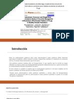 Expo de Biofarmacias..
