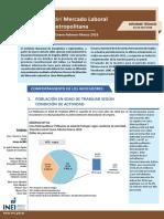 mercado-laboral-ene-feb-mar2018.pdf