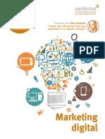 Investigación y marketing, ISSN 1131-6144, Nº. 121, 2013 (Ejemplar dedicado a