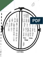 154547467-ebo-1-pdf.pdf