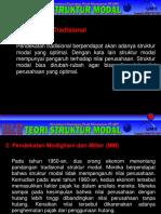 T11_BAB_12-Teori_Struktur_Modal