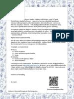 classroom management plan bwelch web