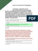 Simulacr7.docx
