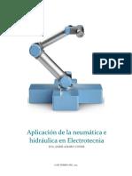IMPRIMIR LIBRO DE ELECTRONEUMATICA Y ELECTROHIDRAULICA.docx
