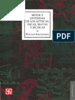MITOS Y LEYENDAS DE LOS AZTECAS, INCAS, MAYAS Y MUISCAS.pdf