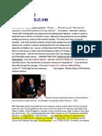 Placido Salazar - Extending Omnibus CAREGIVER for PRE - 911 Veterans.pdf