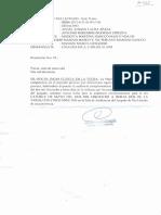 20180307 r85 Reprogramacion-Audiencia