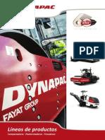 Catalogo Geral Dynapac ESP v24-Baixa