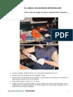 100983518-4-Ejemplos-NAM.doc