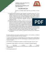 Direito Administrativo Da Regulação (2)