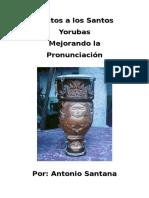 234153997-Cantos-a-Los-Santos-Yorubas-1.doc