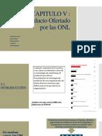 CAPITULO V-CONSOLIDADO.pdf