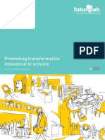 INNOVATION SCHOOL FUTL20.pdf