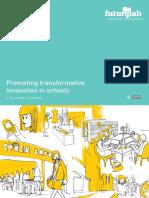 INNOVATION SCHOOL FUTL20.pdf