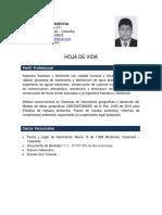 Ipe Pacheco Sandoval