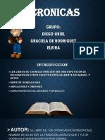 1 CRONICAS EXPOSICION.ppt