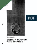 950 Air System and Brakes Reg00595-03