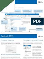Guia_de_Inicio_Rapido___Outlook_2016_14960900083366