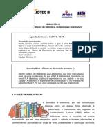 Módulo 1 Revisado BibliotecIII 1104