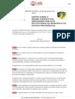 Lei-complementar-5231-2011-Esteio-RS-consolidada-[22-02-2018]