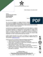 1396291_Velez Luis Fernando_TC Seguridad Ocupacional (1)