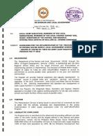 Dilg Memocircular 201845 De46a03ee2