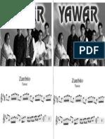 zambito-partitura