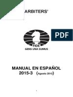 Manual_2014_Feda-v3