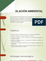 Introduccion Modelación Ambiental (1)