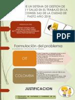 Diapositivas Diseño SG.sst
