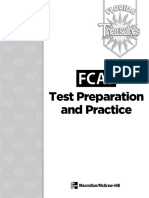 test_prep.pdf