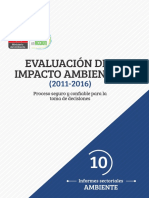 informe-sectorial-N°-10_version-final.pdf