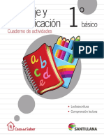 cuadernodeactividades lenguaje 1°.pdf