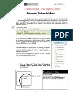 02 Guia CAD2D Edificaciones A.pdf