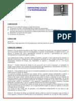 Compilacion Legal Rev. 09 Rpq