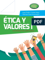Etica y valores I - Jose Cortez.pdf