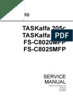 TASKALFA 255C.pdf