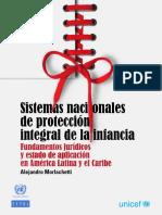 UNICEF NIÑO.pdf