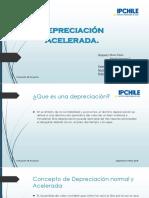 1525375849824_Depresiacion Acelerada 2