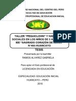 Ramos Alvarez.pdf