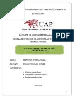 PLAN-DE-EXPORTACION-1-1.docx
